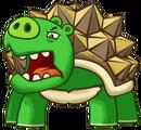 TurtlePigWin