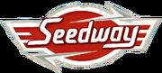 ABGO SeedwayLogo.png