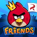 ABfriends icon