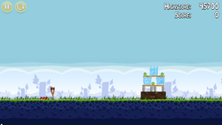 AngryBirds1-7.png