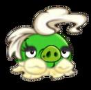 Cerdo Diva.png