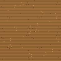 GROUNDS TERRAIN 1 1