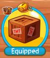 TNTBox.png
