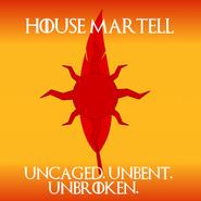 Uncaged unbent unbroken