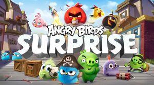 AngryBirdsSurprise.jpg