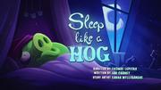 Sleep Like a Hog.png