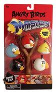 Angry-birds-mashem-bonus-pack