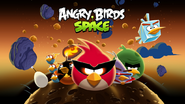 Angry-birds-space-wallpaper-hd-i13-1024x576