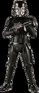 Blackholetrooper RAH