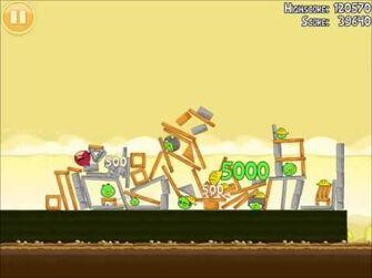 Official_Angry_Birds_Walkthrough_The_Big_Setup_11-3