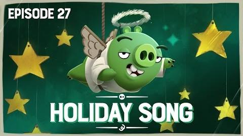 Piggy_Tales_-_Third_Act_Holiday_Song_-_S3_Ep27