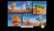 Ultra Magnus story 2