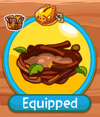 WoodenNest.png