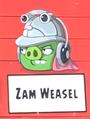 Zam Weasel.png
