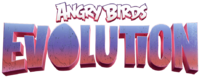 Angry Birds Evolution.png