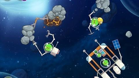 Angry_Birds_Space_Beak_Impact_8-14_Walkthrough_3_Star