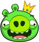 King Pig 7