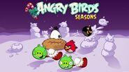 356px-Angry-Birds-Seasons-Winter-Wonderham-Wallpaper-1920x1080