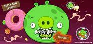 Angry-Birds-Space-Utopia-642x306