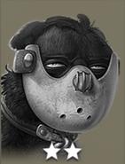Angry Birds Evolution Beta Richard