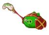 Cerdo guardia transparent.png