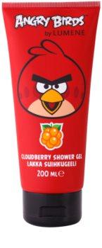 Cosméticos de Angry Birds