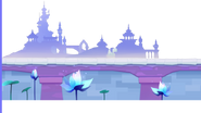 Magic City Angry Birds Time Travel Episode Sprites