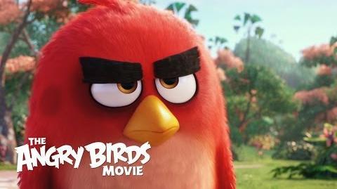 Pierwszy oficjalny trailer filmu