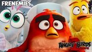 The Angry Birds Movie 2 - TV Spot Frenemies