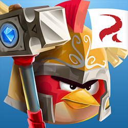Иконка новая ABERPG.png