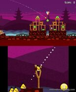 Angry Birds Trilogy 13
