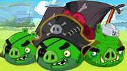 Cerdos Piratas1