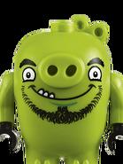 Leonard Lego