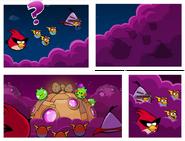 STORY 9 COMIC 1