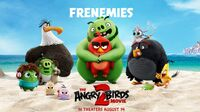 The-Angry-Birds-Movie-2