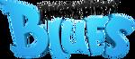 ABBlues logo.png