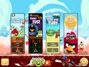 Angry-birds-images-free-16