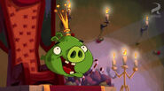 Angry Birds Toons 40 Jingle Yells.avi snapshot 02.00 -2013.12.16 01.21.33-