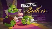 Battling Butlers.png