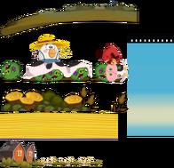 CUTSCENES STORY FARM 2