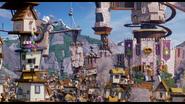 Pig Palace screenshots (5)