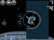 Death Star 2-37 (Angry Birds Star Wars)