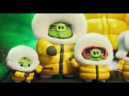 The Angry Birds Movie 2 - TV Spot 13 (TV Spot World)