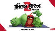 Angry-birds-2019-728x409