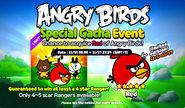 AngryBirds X LINERangers Collab Image3