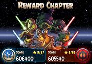 Reward chapter