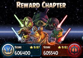 Reward chapter.jpg