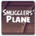 Smugglers's Plane-1-.png