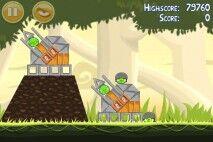 Angry-Birds-Danger-Above-6-6-213x142.jpg
