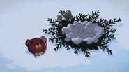 Angry Birds Toons 40 Jingle Yells.avi snapshot 01.22 -2013.12.16 01.20.12-